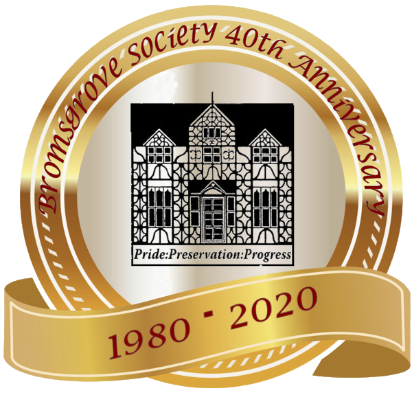 BSoc 40th Anniversary new