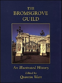 guildcover